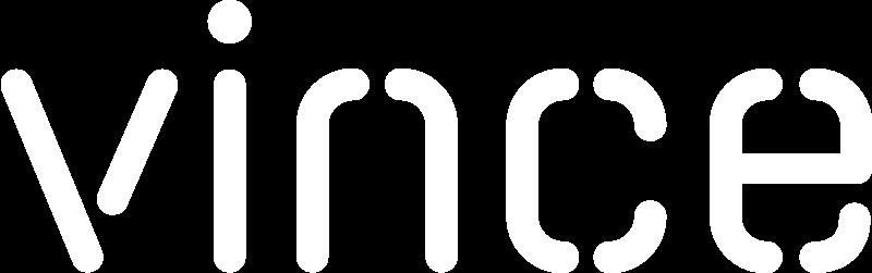 Vince-logo-white-800px